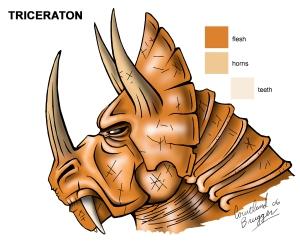 Triceraton_Head_Color