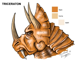 Triceraton_Head_Color
